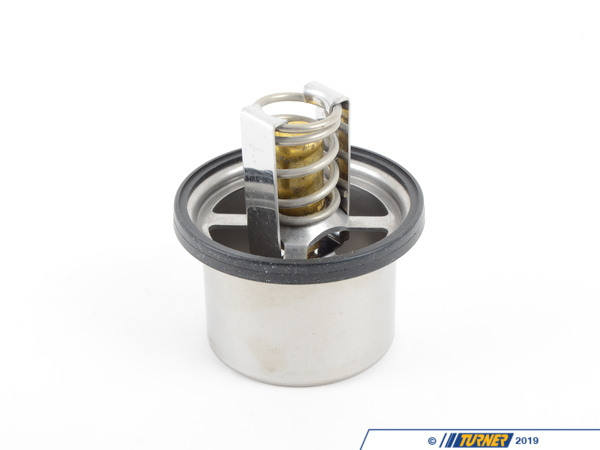 T#341209 - 11537835558 - Thermostat - 79 C - Mahle-Behr -