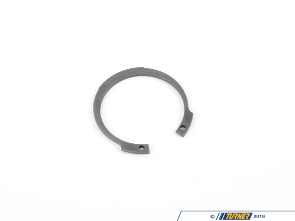 T#3148 - USSE63 - UUC EVO3 Short Shift Kit - E60 525i 535i 545i 550i - UUC - BMW