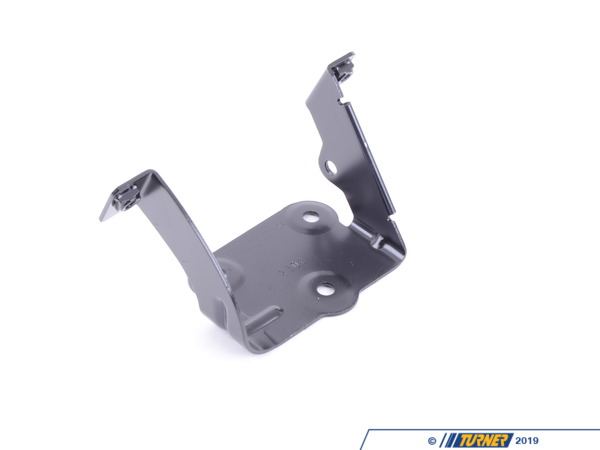 T#154865 - 65756949084 - Genuine BMW Bracket Alternative Power Siren - 65756949084 - E93 - Genuine BMW -