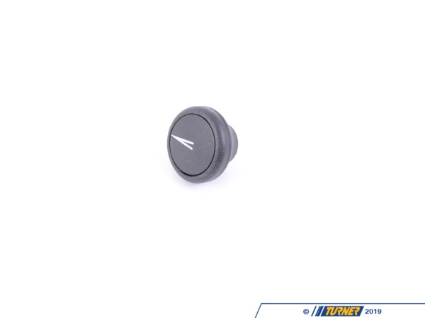 T#141720 - 61311364415 - Genuine BMW Knob Temperature - 61311364415 - Genuine BMW -