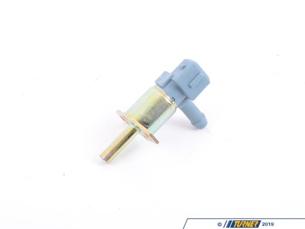 T#42739 - 13641285087 - Genuine BMW Starter Valve - 13641285087 - E30 - Genuine BMW -