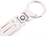 Genuine BMW Key Ring - Z3