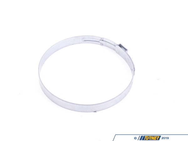 T#59831 - 33217504525 - Genuine BMW Hose Band D=78,5mm - 33217504525 - E46 - Genuine BMW -