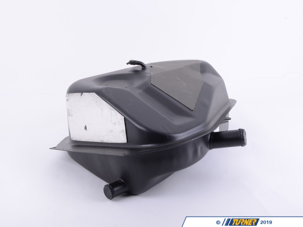T#22476 - 16111120200 - Genuine BMW Fuel Tank Right - 16111120200 - Genuine BMW -