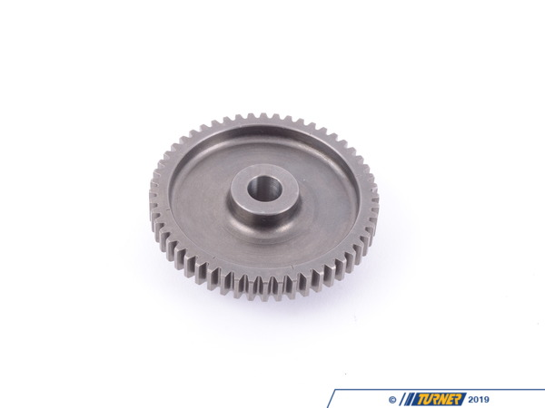 T#37997 - 12112343139 - Genuine BMW Gear Wheel 11/52 Z - 12112343139 - Genuine BMW -