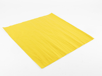 gold-heat-reflective-sheet-20-x-20