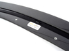 T#222765 - TS1 - Mode Carbon Trophy S1 Front Splitter - F80 M3, F82 M4 - Mode Carbon - BMW