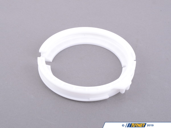 T#44296 - 16117162168 - Genuine BMW Retainer - 16117162168 - E70,E71,E82,E90,E92,E93,F15,F16 - Genuine BMW -