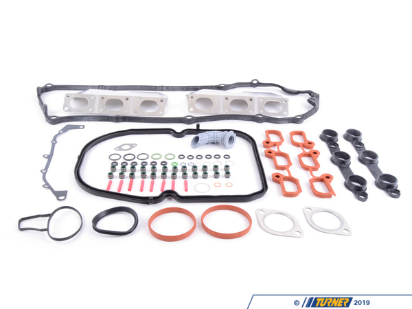 Elring Cylinder Head Installation Kit 11127507597