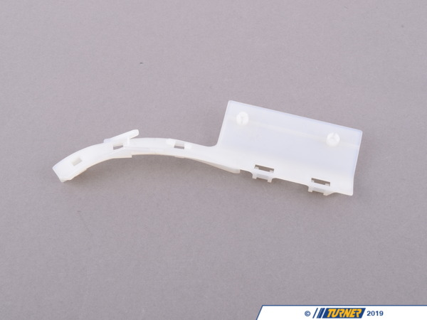 T#89733 - 51218215699 - Genuine BMW Bracket Front Left - 51218215699 - E38,E39,E39 M5 - Genuine BMW -