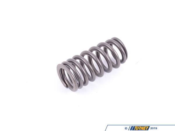 T#34513 - 11347563460 - Genuine BMW Valve Spring - 11347563460 - Genuine BMW -