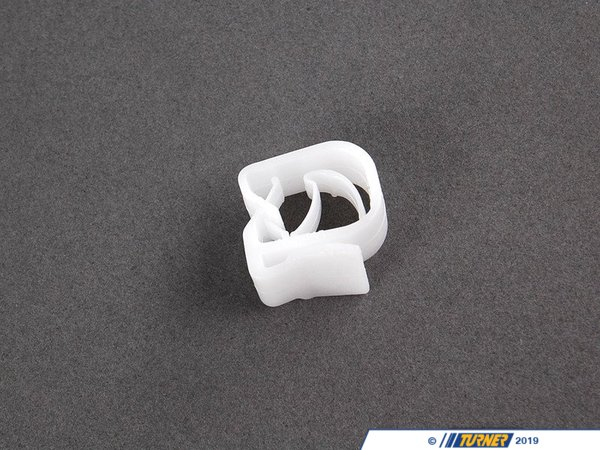 T#10487 - 61138350827 - Genuine BMW Bracket 61138350827 - Genuine BMW -