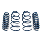 E92 335i/xi Dinan Performance Spring Set
