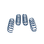 F10 550i/iX Dinan Performance Spring Set