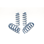 F13 650i/iX Dinan Performance Spring Set