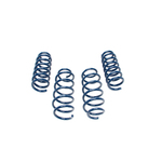 F01 750i/iX Dinan Performance Spring Set