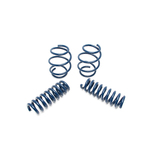 T#389370 - D100-0909 - F30 320i/328i Dinan Performance Spring Set - Dinan - BMW