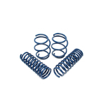E60 M5 Dinan Performance Spring Set