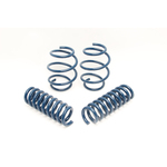 F32 435iX/440iX Dinan Performance Spring Set
