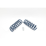 F85 X5M/F86 X6M Dinan Performance Spring/Lowering Kit