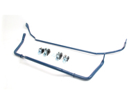 T#389107 - D120-0595 - Dinan Adjustable Sway Bar Set - F22 Xi, F3X Xi AWD  - Dinan - BMW