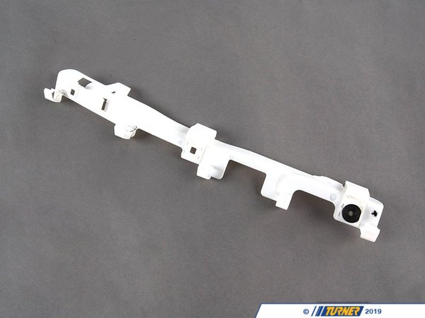 T#104825 - 51438222917 - Genuine BMW Bracket Left - 51438222917 - E46,E46 M3 - Genuine BMW -