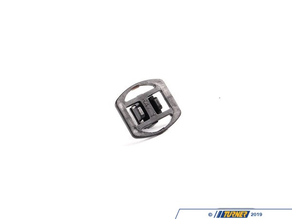 T#111506 - 51477066416 - Genuine BMW Sill Cover Clip - 51477066416 - E65 - Genuine BMW -