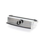 E9X 335i/xi N54 Dinan Performance Intercooler