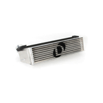 E92/E93 335i/xi N54 Dinan Performance Intercooler