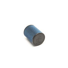 Replacement Filter for Cold Air Intake - M52 M54 S50 S52 S54