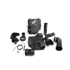 E60 550i Dinan High Flow Intake System