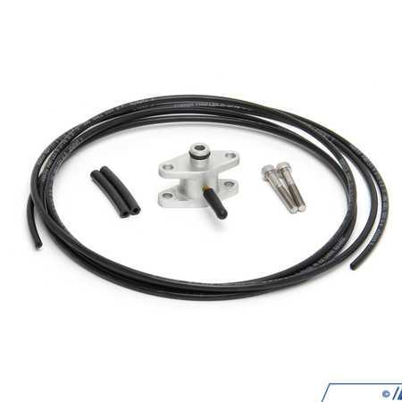 T#389069 - DT310-0100 - Dinan Boost Sensor Adapter Kit - Dinan - BMW