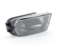 Fog Light - Right - E39 1997 - Z3 96-1/99