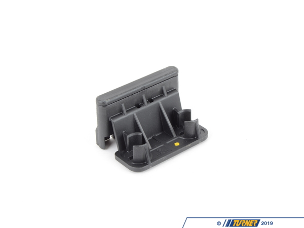 T#40564 - 12527542615 - Genuine BMW Power Distribution Box - 12527542615 - E85,E90 - Genuine BMW -