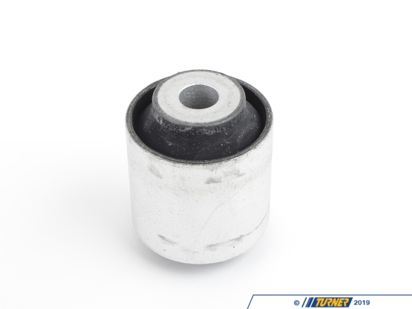 T#214442 - 31126864000 - Genuine BMW Control Arm Rubber Bushing - 31126864000 - F15 F16 - Genuine BMW - BMW