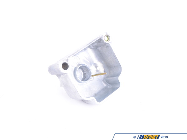 T#41335 - 13111335317 - Genuine BMW Float Housing Right - 13111335317 - Genuine BMW -