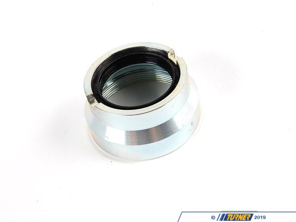 T#7740 - 31322226193 - Genuine BMW Threaded Ring M55X1,5 - 31322226193 - Genuine BMW -
