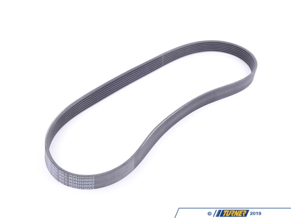 T#19060 - 11287512972 - Ribbed V-belt 11287512972 - Conti Tech -