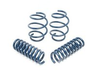 F22 M235i Dinan Performance Spring Set