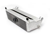 F22, F3X Dinan Performance Dual Core Intercoolers
