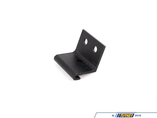 T#134489 - 54311932755 - Genuine BMW Bracket - 54311932755 - E30 - Genuine BMW -
