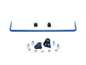 E60 M5, E63 M6 Dinan Roll Control/Sway Bar Package
