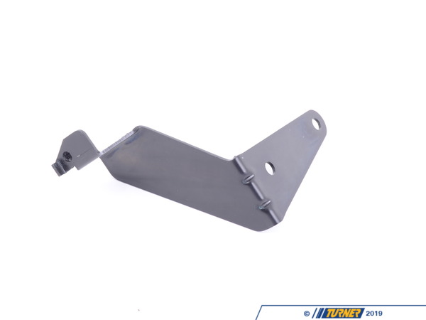 T#57735 - 32411095953 - Genuine BMW Bracket - 32411095953 - Genuine BMW -