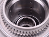 T#53951 - 28407842841 - Genuine BMW Dual Clutch - 28407842841 - Genuine BMW -