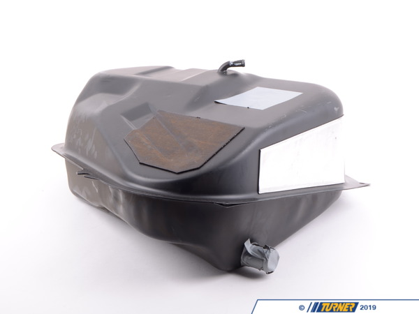 T#22478 - 16111151530 - Genuine BMW Fuel Tank Left - 16111151530 - Genuine BMW -