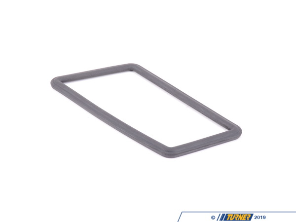 T#147376 - 63131811103 - Genuine BMW Left Base - 63131811103 - Genuine BMW -