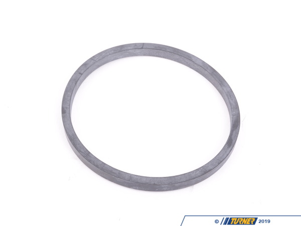 T#22423 - 12642242807 - Genuine BMW Gasket Ring - 12642242807 - Genuine BMW -