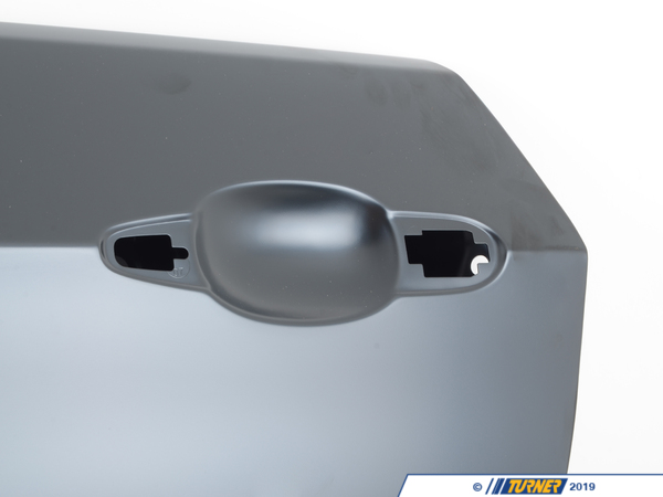 T#13657 - 41517200569 - Genuine BMW Door Front Left - 41517200569 - E92,E93 - Genuine BMW -