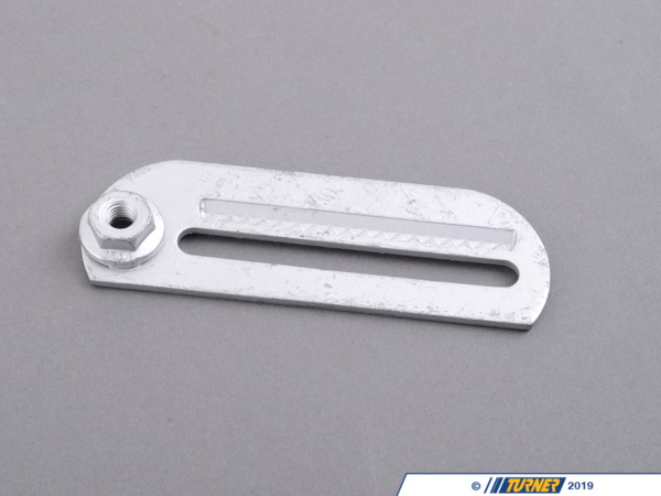 T#38943 - 12312242843 - Genuine BMW Adjusting Bar - 12312242843 - Genuine BMW -