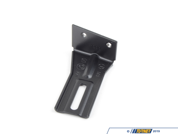 T#145144 - 61671393991 - Genuine BMW Bracket Left - 61671393991 - E36,E36 M3 - Genuine BMW -